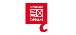 instytus_ksiazki