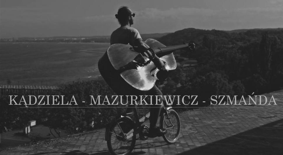 kadziela-mazurkiewicz-szmanda_cover